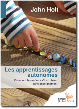 apprentissagesautonomes